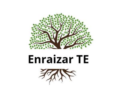 """Presentación del Proyecto de Interioridad """"Enraizar TE"""""""